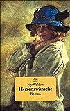 Herzenswünsche: Roman (dtv Literatur)