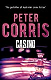 Aftershock (Cliff Hardy) by Peter Corris (1-Apr-2015) Paperback