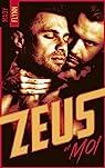 Zeus et moi par Flynn