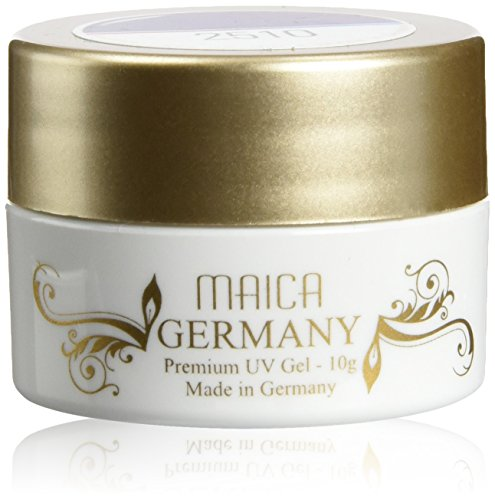 maica Allemagne Thermogel 510, 1er Pack (1 x 10 g)