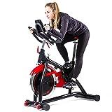 Hop-Sport Indoor Cycle HS-085IC