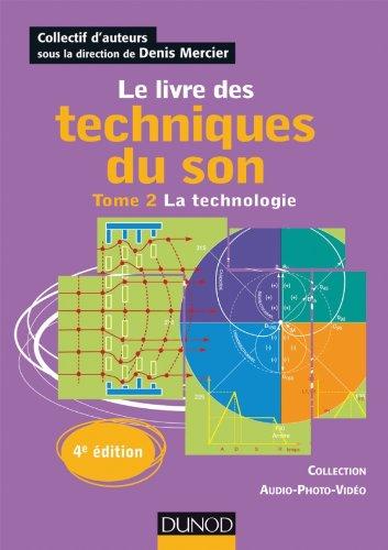 Aquatic Telemetry: Proceedings of the Fourth
