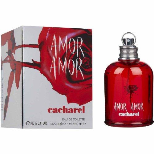 perfume-amor-amor-de-cacharel-100ml-fragancia-para-mujeres-