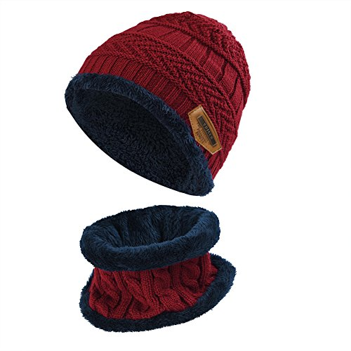 Super mütze