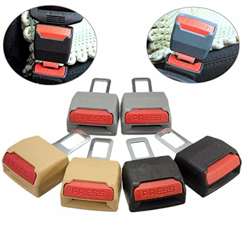 1-pair-universal-replacement-auto-safety-seat-belt-extender-support-clip-buckle