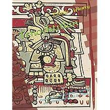 Tenochtitlan: Grand Solo pour Saxophone Soprano avec Accompagnement de Piano