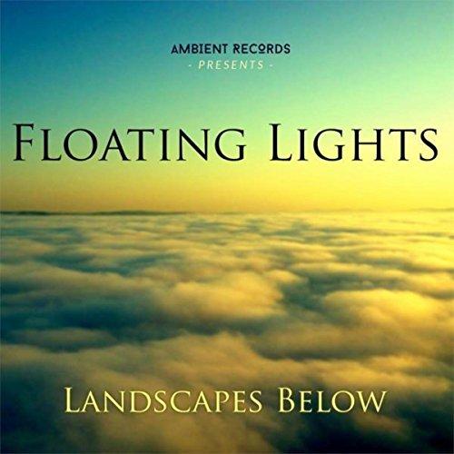 Floating Lights