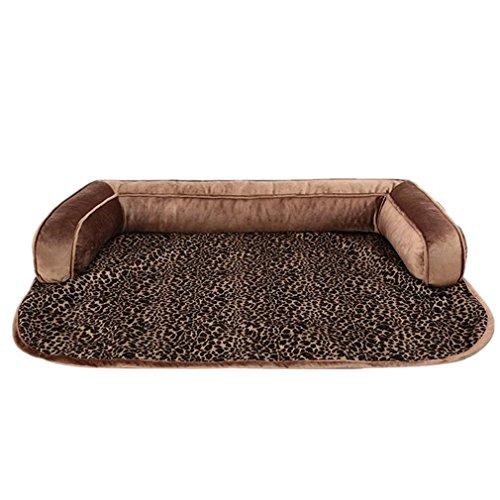 chiens-peut-etre-amovible-et-lavable-teddy-keiji-cote-du-grand-et-moyennes-chien-coussins