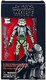 Star Wars The Black Series Commander Gree 6inch