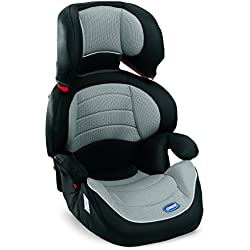 Chicco Max-3 S