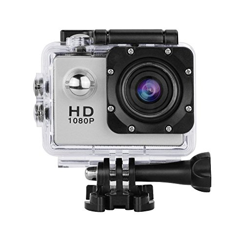 vemont-full-hd-20-inch-action-camera-1080p-12mp-sports-camera-action-cam-underwater-30m-98ft-waterpr