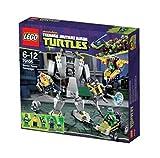51ejPEsy20L. SL160  - Scegli e regala i migliori Lego Robot e stupisci i tuoi cari con un regalo perfetto