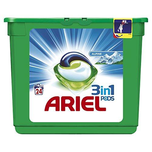 ariel-alpine-detergente-en-capsulas-24-lavados