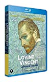 La Passion Van Gogh (Blu-ray)