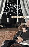 Rendez-vous par Angot