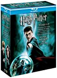 Harry Potter Collection - Years 1-5 [Blu-ray] [UK Import]