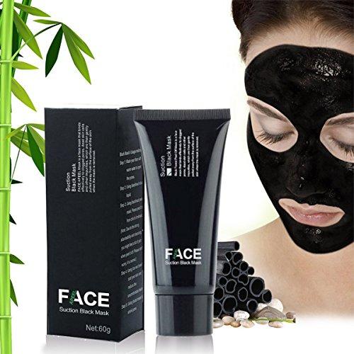 faceapeel-blackhead-remover-peel-off-mascara-para-hombres-y-mujeres-deep-cleans-mejor-que-las-tiras-
