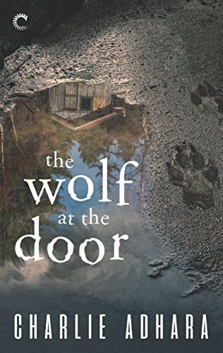 The Wolf At The Door Big Bad Wolf Book 1 English Edition Ebook