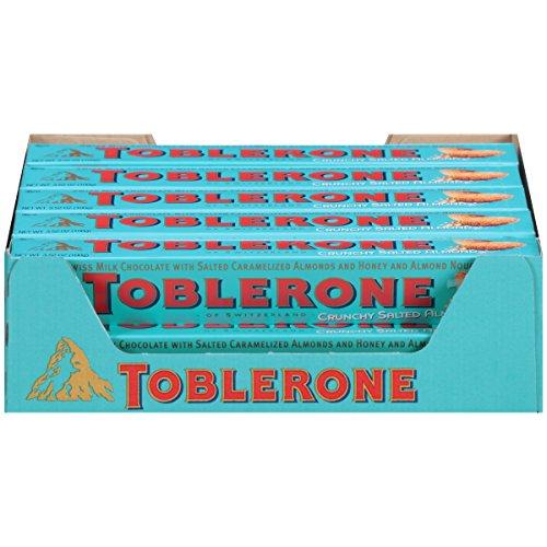 toblerone-milk-chocolate-crunchy-salted-almond-352oz-pack-of-20