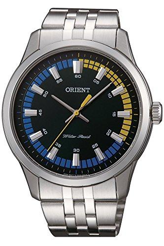 Reloj Orient para Hombre SQC0U005F0