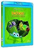 Bichos, Una Aventura en Miniatura [Blu-ray] [Region Free]