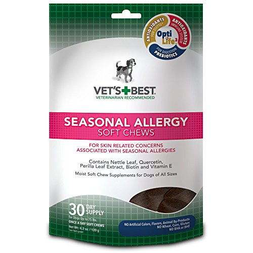 veterinarians-best-30-count-seasonal-allergy-soft-chews-supplement-for-dogs