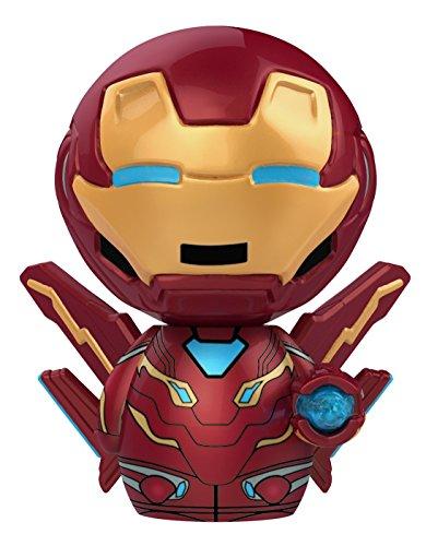 Funko-Avengers-Infinity-War-Dorbz-9-Figura-de-vinilo-27383
