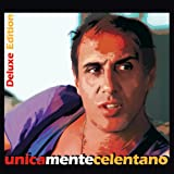 Unicamentecelentano (Deluxe Edition)