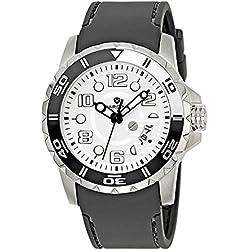 Harding Aquapro Men's Quartz Watch - HA0603