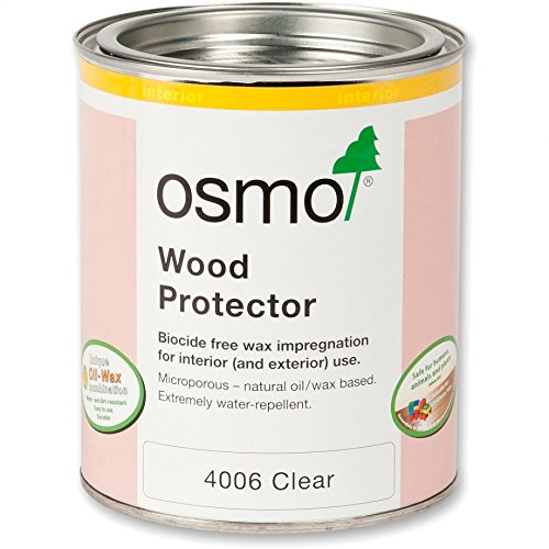 osmo-4006d-25-litre-wood-protector-clear