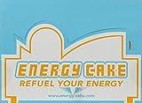 E.L.F Energy Cake - Mix Box 24x125g, 1er Pack (1 x 3 kg) Test