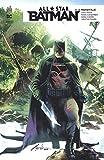 All Star Batman, Tome 3 : Le premier allié