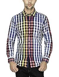 Cool Colors Men's Shirts Online: Buy Cool Colors Men's Shirts at ...