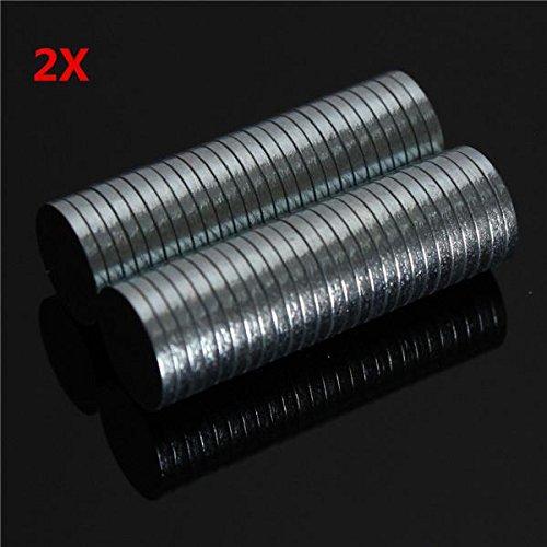 sz-de-magr-100-unidades-n52-8-x-1-mm-discos-ndfeb-super-fuerte-circulares-de-neodimio-imanes-neodymi