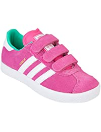 40c392df2 Amazon.es  zapatillas adidas gazelle rosa - Incluir no disponibles ...