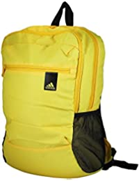 Adidas Eqtyel Casual Backpack (BQ6379)