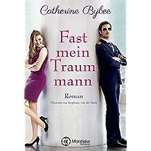 Fast mein Traummann (Not Quite Serie 5)