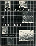 Photography and Society
