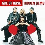 Hidden Gems -