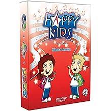 Happy Kids (Em Portuguese do Brasil)