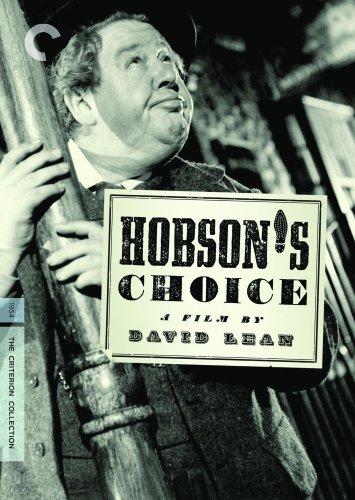 criterion-collection-hobsons-choice-import-usa-zone-1