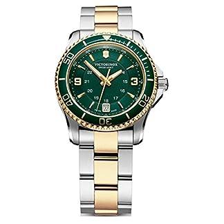 VICTORINOX MAVERICK relojes mujer V241612