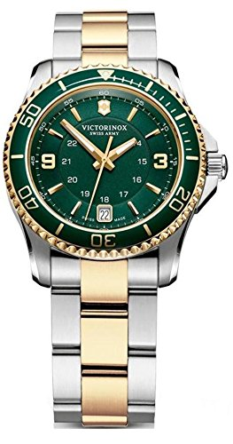 VICTORINOX MAVERICK Women's watches V241612