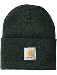 9f4c73e5f97 Amazon.co.uk  Carhartt - Hats   Caps   Accessories  Clothing