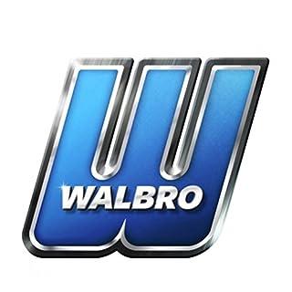 Walbro Reparatursatz Teil # k10-lmj
