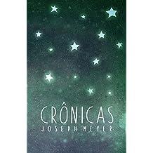 Crônicas (Portuguese Edition)