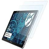 Bruni Schutzfolie für Samsung Galaxy Book 10.6...