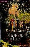 ISBN 3442067812