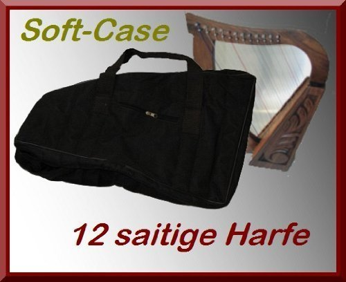 softcase-for-celtic-harp-12-strings