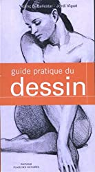 Guide pratique du dessin